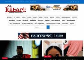 kabarinews.com