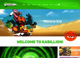 kabillion.com