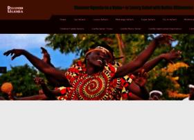 kabiza.com