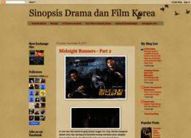 kadorama-recaps.blogspot.com