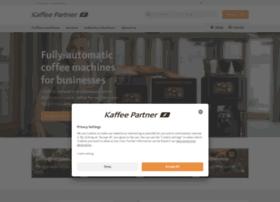 kaffee-partner.com