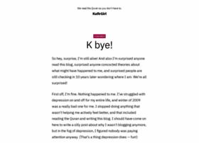 kafirgirl.wordpress.com