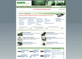 kahlon.com