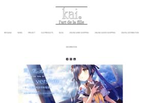 kai-soft.jp