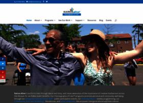 kairosdance.org