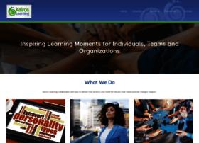 kairoslearning.com