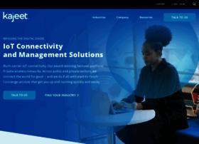 kajeet.com