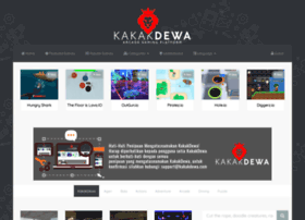 kakakdewa.com