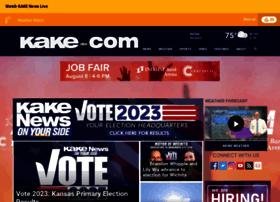 Kake.com
