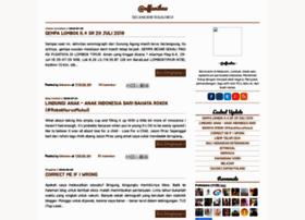 Kakve-santi.blogspot.com