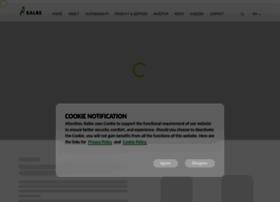 kalbe.co.id