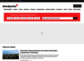 kalkulator-kredytowy.gazetadom.pl