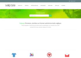 kalpler.net