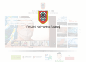 Kalselprov.go.id