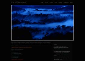 kalyanvarma.net