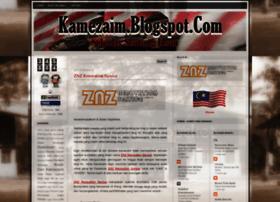 kamezaim.blogspot.com