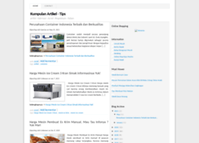 kamissore.blogspot.com
