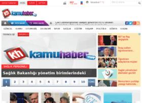 kamuhaber.net