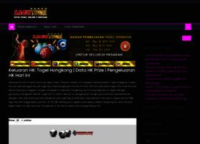 kamus-online.com