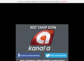 kanala.com.tr