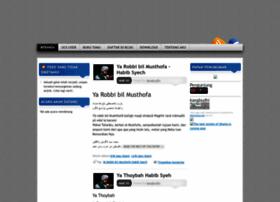 kangbudhi.wordpress.com