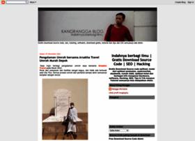 kangrangga.blogspot.com