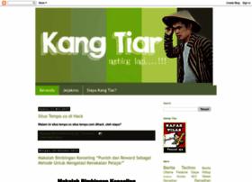 kangtiar.blogspot.com