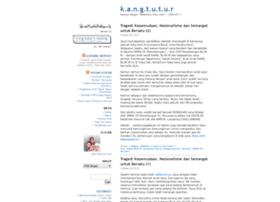 kangtutur.wordpress.com