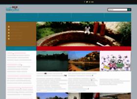 kannada.indiawaterportal.org