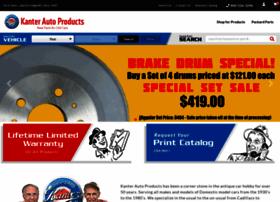 kanter.com