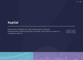 kapital.com.tr