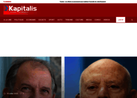 kapitalis.com
