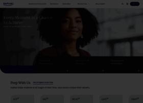 kaplan.com
