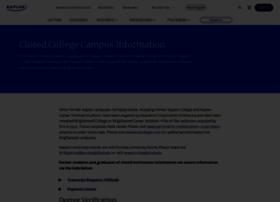 Kaplancollege.com