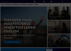 kaplaninternational.com