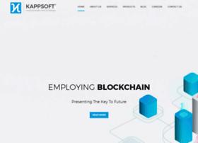 Kappsoft.com