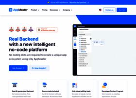 kapsule.info