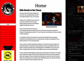 karate-kids.com.au