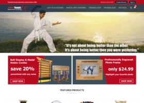karatesupply.com