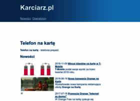 karciarz.pl