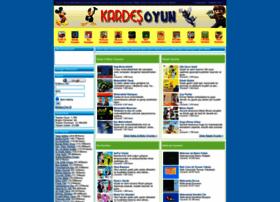 kardesoyun.com
