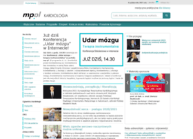 Kardiologia.mp.pl