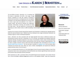 karenbernsteinlaw.com