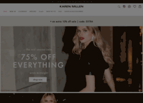 karenmillen.co.uk