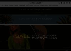 karenmillen.com