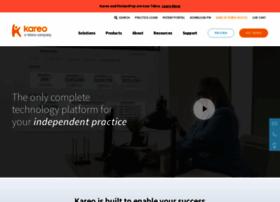 kareo.com