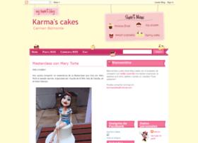 karmascakes.blogspot.com