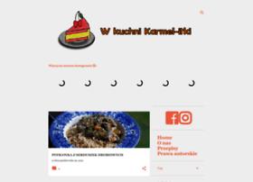 Karmel-itka.blogspot.com