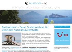 karriere-im-ausland.de