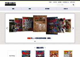 kasakura.co.jp